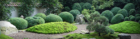 Japanischer garten online shop japan gardens design - Japanischer kleingarten ...