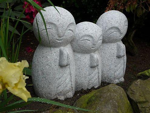 bodhisattvas online shop japan gardens design. Black Bedroom Furniture Sets. Home Design Ideas