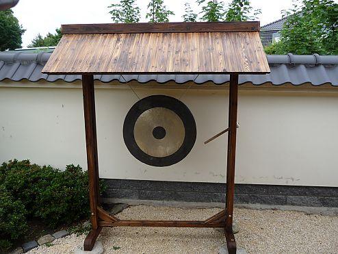 gongst nder online shop japan gardens design. Black Bedroom Furniture Sets. Home Design Ideas