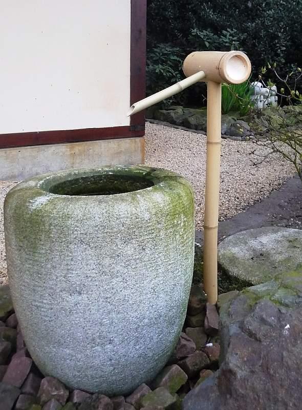 wasserspeier online shop japan gardens design. Black Bedroom Furniture Sets. Home Design Ideas