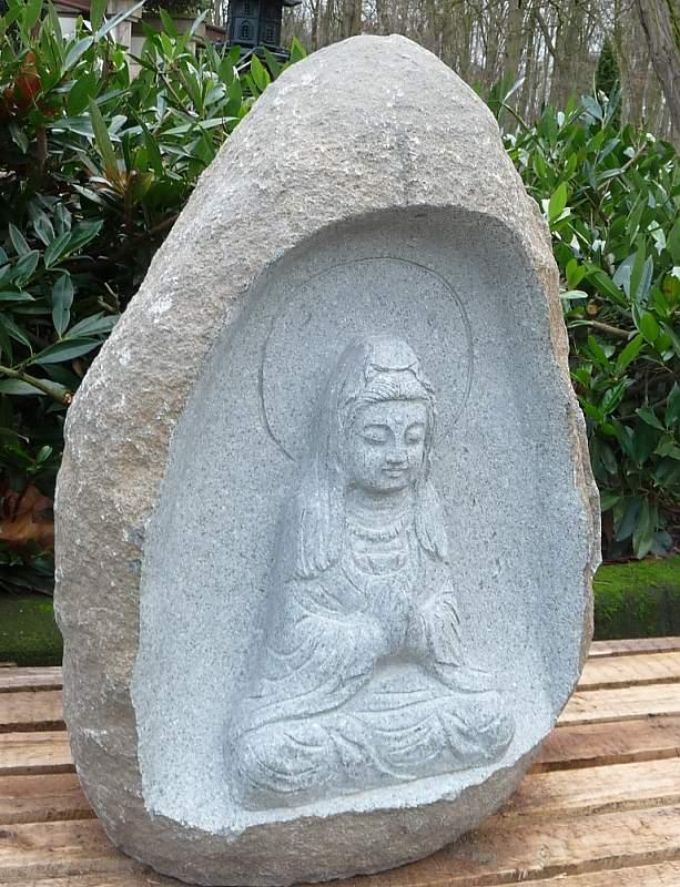 buddha online shop japan gardens design. Black Bedroom Furniture Sets. Home Design Ideas