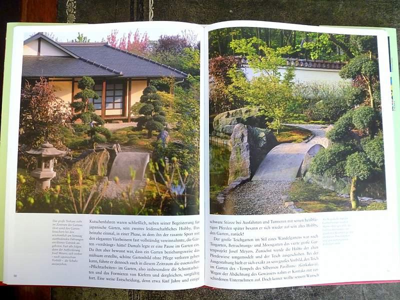 ein japanischer garten online shop japan gardens design. Black Bedroom Furniture Sets. Home Design Ideas
