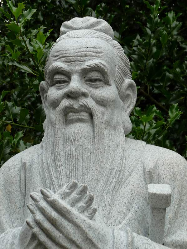 Citaten Lao Tse : Lao tse online shop japan gardens design